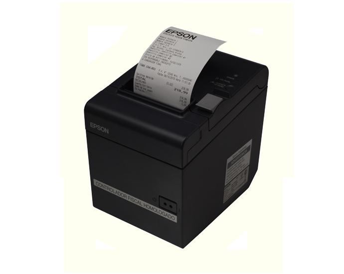 programa para comercios y negocios compatibles con impresoras fiscales epson