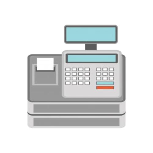 software de punto de ventas contol de cajas
