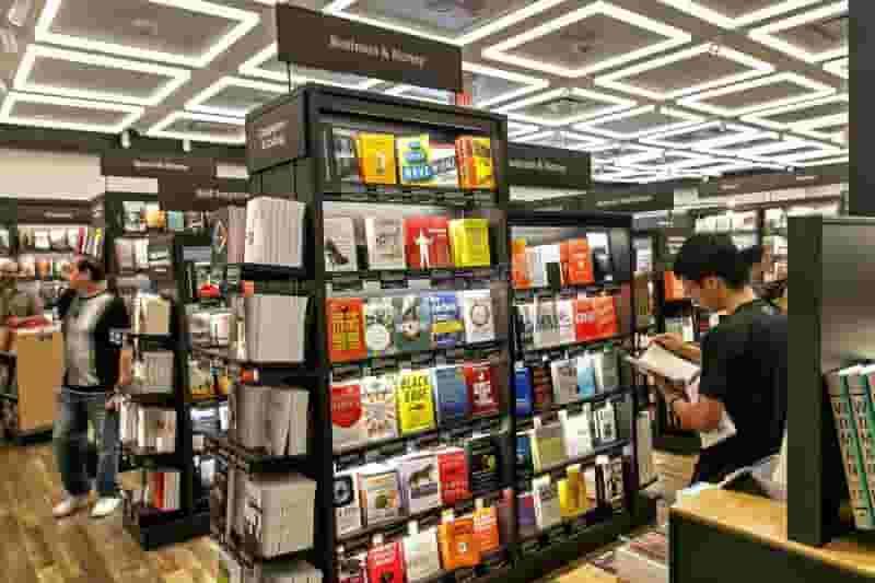 sistema de punto de ventas para librerías revisterías y locales de diarios