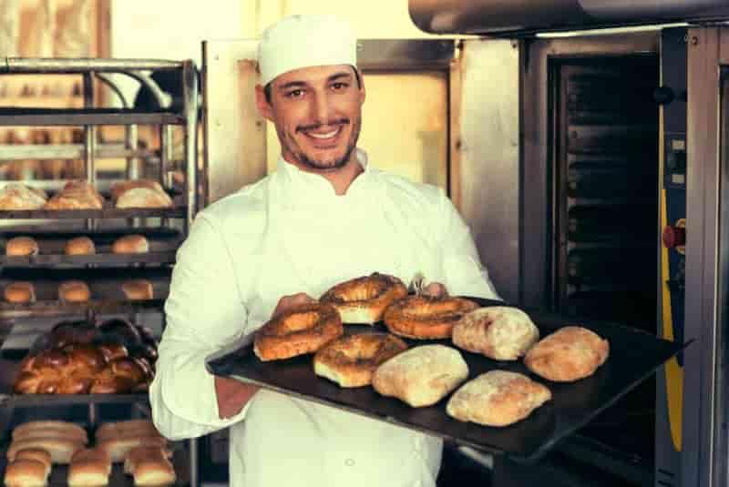 software para panaderías y pastelerías