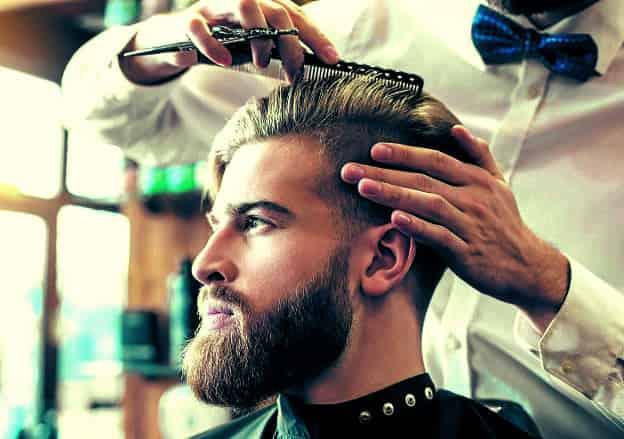 sistema para peluquerías y estilistas