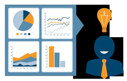 programa de punto de ventas con posibilidad de emitir reportes estadisticas e informes