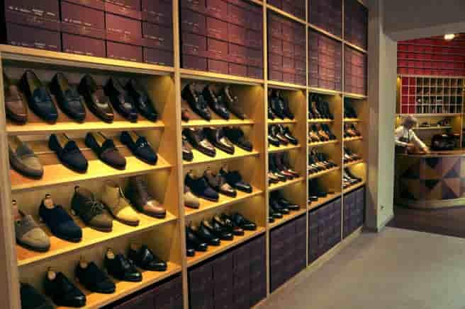 software de punto de ventas para tiendas de zapaterías y calzados